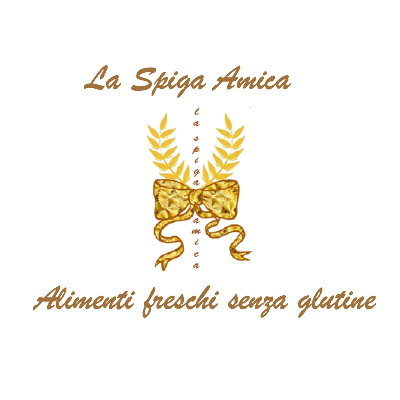 Spiga Amica - Paste alimentari - vendita al dettaglio Milano