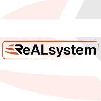ReALsystem Ricondizionamento Interni Auto