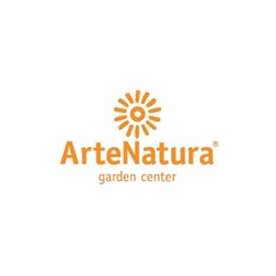 Artenatura Garden Center - Fiori e piante - ingrosso Altamura