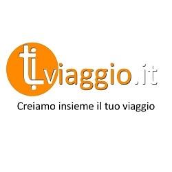 Tiviaggio.It - Agenzie viaggi e turismo Taranto