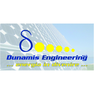 Dunamis Engineering - Energia solare ed energie alternative - impianti e componenti Baronissi