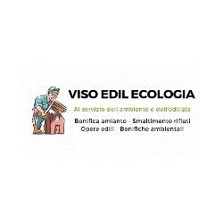 Viso Edil Ecologia Srl - Bonifiche ed irrigazioni Monopoli
