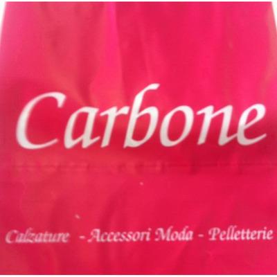 Carbone Calzature e Abbigliamento - Abbigliamento - vendita al dettaglio Pomigliano d'Arco