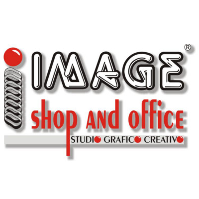 Image Shop And Office