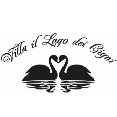 Villa Il Lago dei Cigni - Eventi e manifestazioni - organizzazione Roma