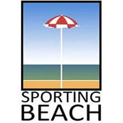 Sporting Beach - Congressi e conferenze - organizzazione e servizi Lido di Ostia