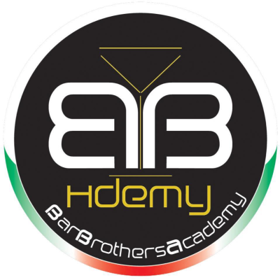 Barbrothers Accademy - Ristorazione collettiva e catering Andreotta