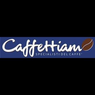 Caffettiamo  Capsule e Cialde per Caffe' - Caffe' crudo e torrefatto Reggio di Calabria