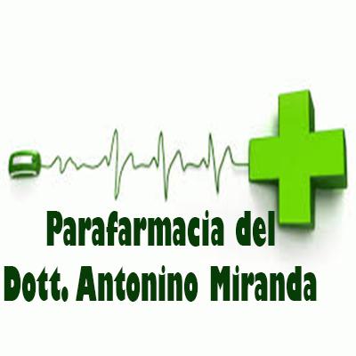 Parafarmacia del Dott. Antonino Miranda - Agenti e rappresentanti di commercio Avola
