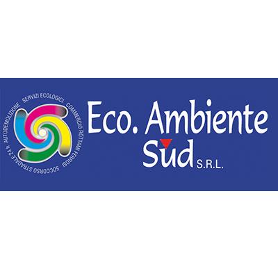 Eco.Ambiente Sud - Rifiuti industriali e speciali smaltimento e trattamento Fasano