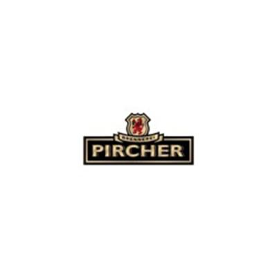 Pircher Brennerei - Liquori - vendita al dettaglio Lana