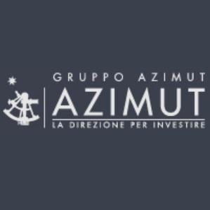 Azimut Capital Management Sgr - Investimenti - fondi e prodotti finanziari Saluzzo