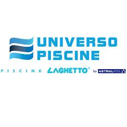 Universo Piscine S.a.s. di Igor Cottarelli & C. - Piscine ed accessori - costruzione e manutenzione Vescovato