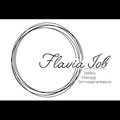 Iob Flavia - Istituti di bellezza Denno