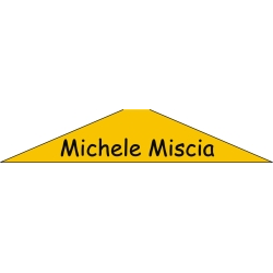 Impresa di tinteggiatura e isolamenti Miscia Antonio Michele