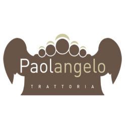 Trattoria Paolangelo - Pizzerie Matera