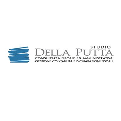 Della Putta Gabriele - Studio Commerciale Tributario