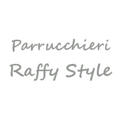 Parrucchieri Raffy Style