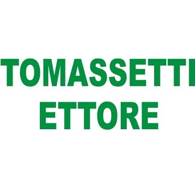 Autospurghi Tomassetti Ettore