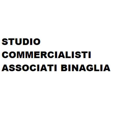 Studio Commercialisti Associati Binaglia