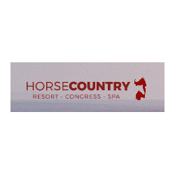 Horse Country Resort Congress & Spa