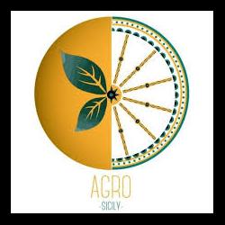 Agro Sicily