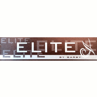 Elite by Barby