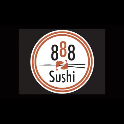 888 Ristorante Sushi - Ristoranti - trattorie ed osterie Rende