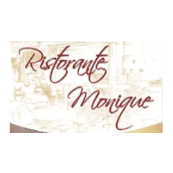 Ristorante Pizzeria da Monique - Ristoranti Arce