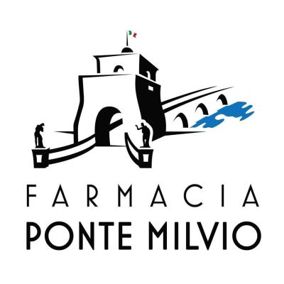 Farmacia Spadazzi - Ponte Milvio - Cosmetici, prodotti di bellezza e di igiene Roma