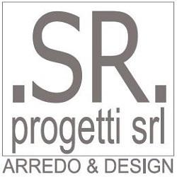 S.R. Progetti Arredo e Design - Arredamento negozi e supermercati Cameriano