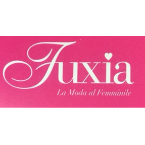 Fuxia Boutique Donna - Abbigliamento - vendita al dettaglio Nettuno