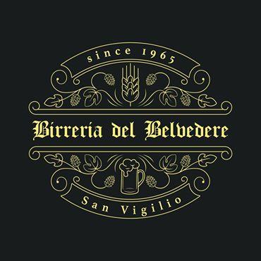 Bar Birreria Del Belvedere - Bar e caffe' Bergamo