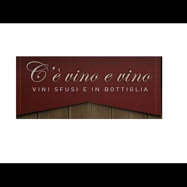 C'è Vino e Vino - Enoteche e vendita vini Carmagnola