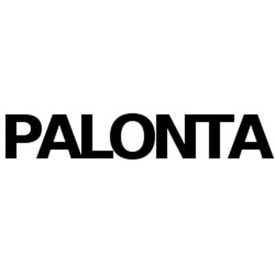 Calzature Palonta - Calzature - vendita al dettaglio Voghera