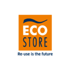 Ecostore Chiesa - Toner, cartucce e nastri per macchine da ufficio Torino