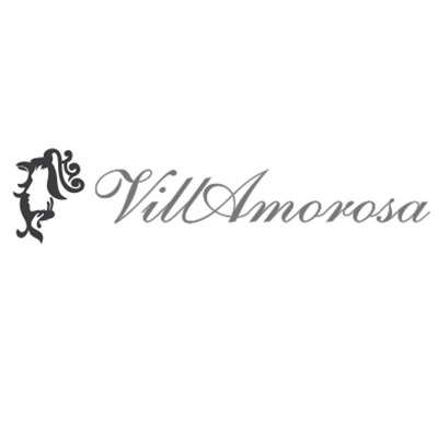 B&B Villamorosa - Residences ed appartamenti ammobiliati Caprona