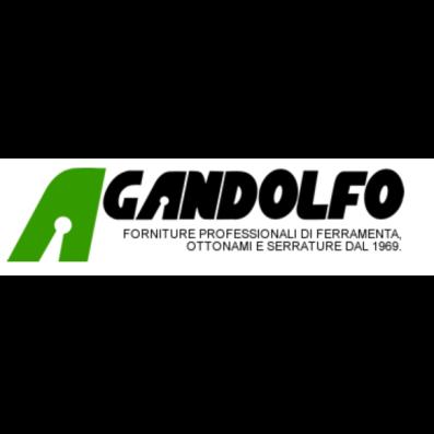 Ferramenta Gandolfo