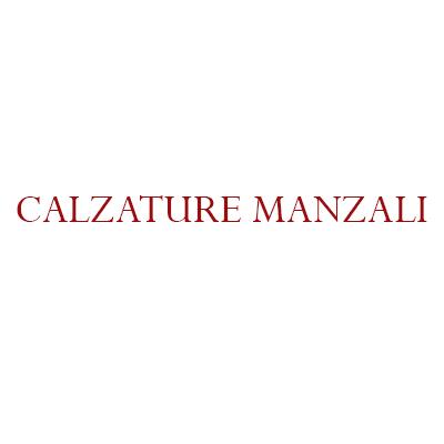 Calzature Manzali - Calzature - vendita al dettaglio Verbania