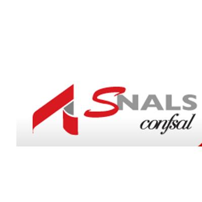 Snals Sindacato Nazionale Autonomo Lavoratori Scuola - Associazioni sindacali e di categoria Aosta