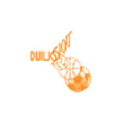 Duilio Sport - Sport - articoli (vendita al dettaglio) Busca