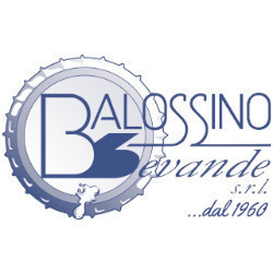 logo-ph
