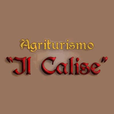 Agriturismo Il Calise