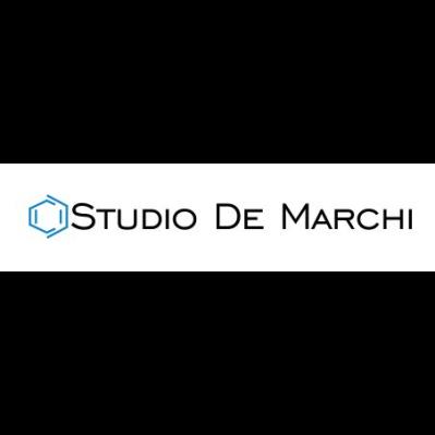 Studio De Marchi Rag. Alberto
