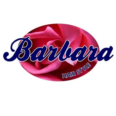 Barbara Hair Style - Parrucchieri per donna Quartu Sant'Elena