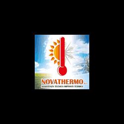 Novathermo