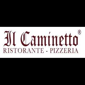 Ristorante Pizzeria Il Caminetto - Ristoranti Campello sul Clitunno