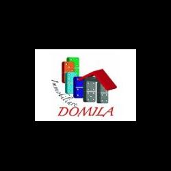 Immobiliare Domila