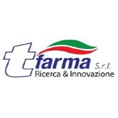 Tfarma Azienda Farmaceutica - Medicinali e prodotti farmaceutici Firenze