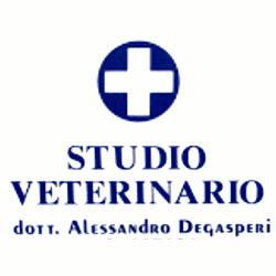 Veterinario Bonatti Dr. Mauro - Veterinaria - ambulatori e laboratori Trento
